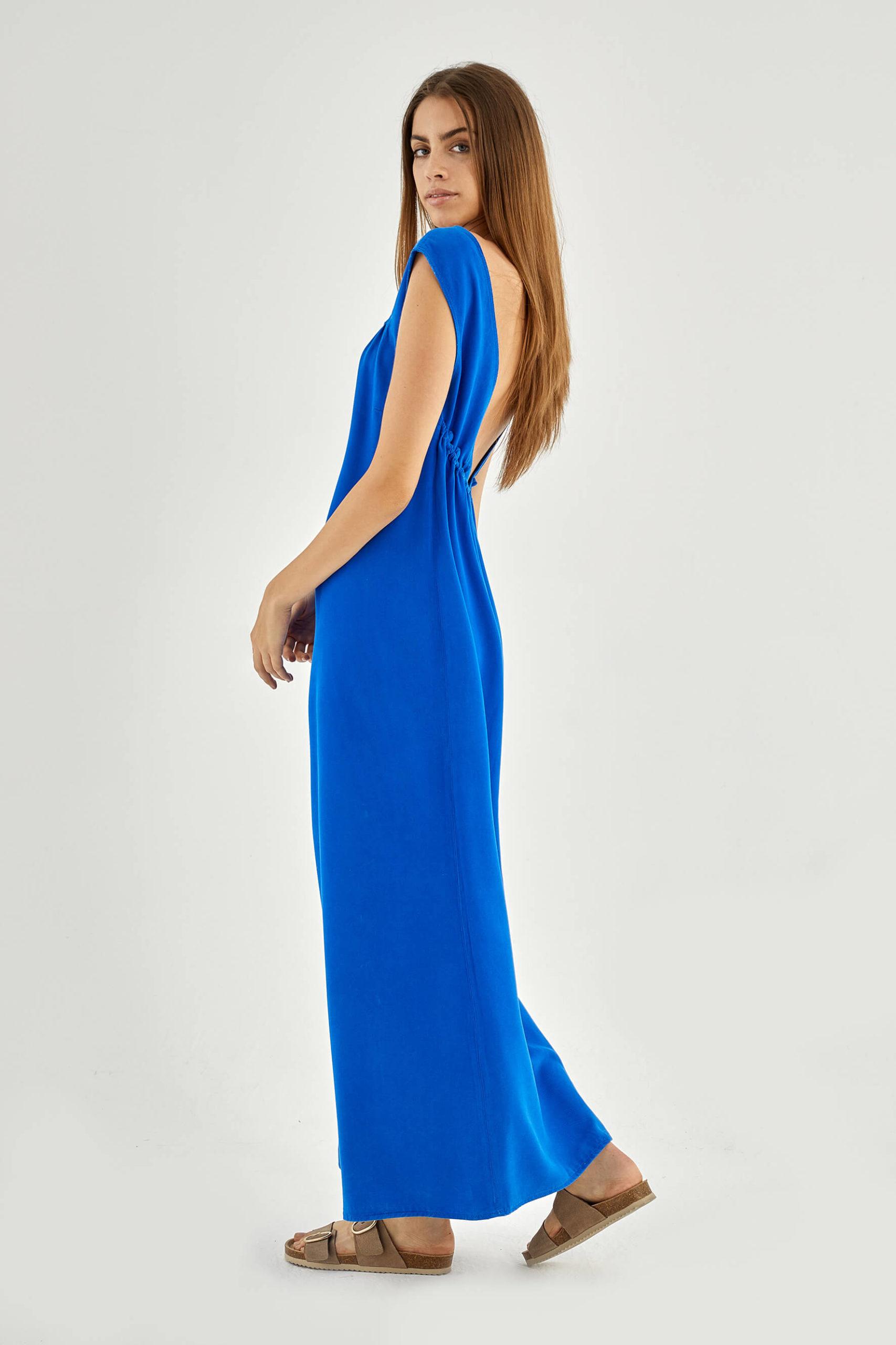 vestido_largo_1